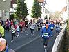 Paderborner Osterlauf (5km) 2010 (36212)
