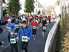 Paderborner Osterlauf (5km) 2010 (36164)