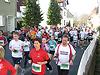 Paderborner Osterlauf (5km) 2010 (36198)