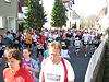Paderborner Osterlauf (5km) 2010 (36283)
