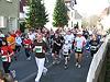 Paderborner Osterlauf (5km) 2010 (36261)