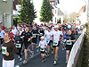 Paderborner Osterlauf (5km) 2010 (36256)
