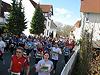 Paderborner Osterlauf (5km) 2010 (36217)