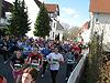 Paderborner Osterlauf (5km) 2010 (36296)