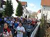 Paderborner Osterlauf (5km) 2010 (36257)