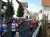 Paderborner Osterlauf (5km) 2010 (36168)
