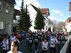 Paderborner Osterlauf (5km)