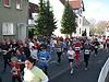 Paderborner Osterlauf (5km) 2010 (36230)