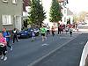 Paderborner Osterlauf (5km) 2010 (36171)