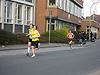 Paderborner Osterlauf (5km) 2010 (36221)