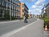 Paderborner Osterlauf (5km) 2010 (36207)