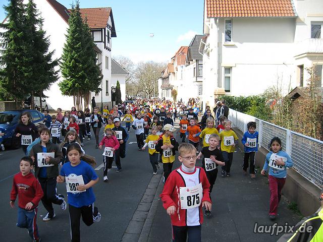 Paderborner Osterlauf (Bambini) 2010 - 19