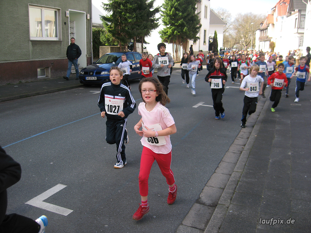 Paderborner Osterlauf (Bambini) 2010 - 6