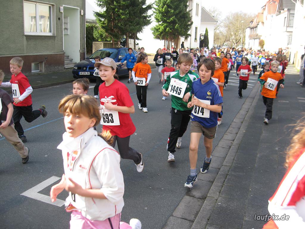 Paderborner Osterlauf (Bambini) 2010 - 10