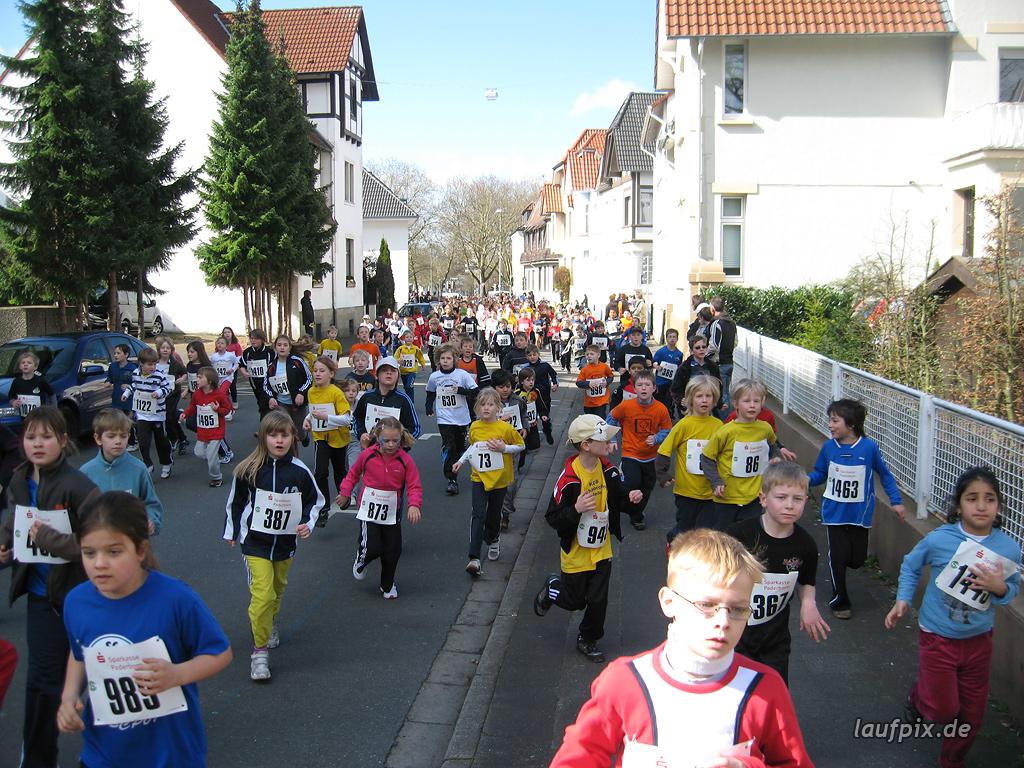 Paderborner Osterlauf (Bambini) 2010 - 20
