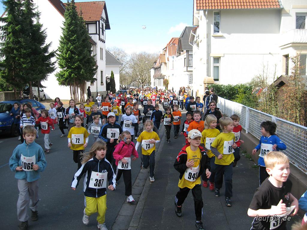Paderborner Osterlauf (Bambini) 2010 - 21