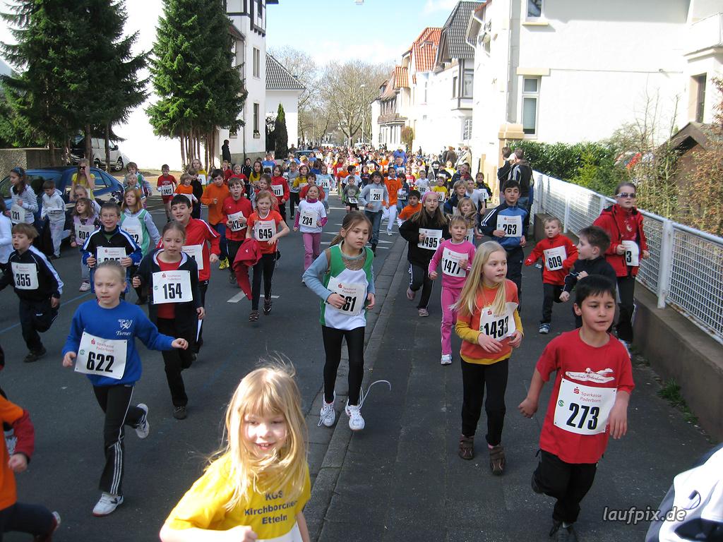 Paderborner Osterlauf (Bambini) 2010 - 47