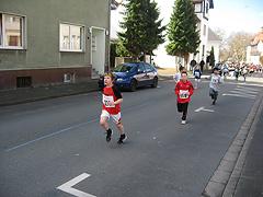 Paderborner Osterlauf (Bambini) 2010 - 1
