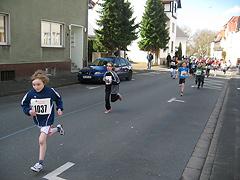 Paderborner Osterlauf (Bambini) 2010 - 2
