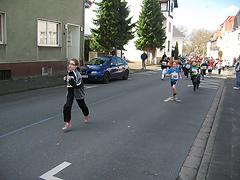 Paderborner Osterlauf (Bambini) 2010 - 3