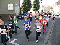 Paderborner Osterlauf (Bambini) 2010 - 5