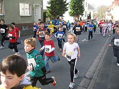 Paderborner Osterlauf (Bambini) 2010 - 8