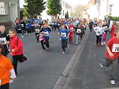 Paderborner Osterlauf (Bambini) 2010 - 12