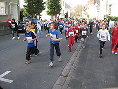 Paderborner Osterlauf (Bambini)
