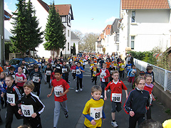 Paderborner Osterlauf (Bambini) 2010 - 16