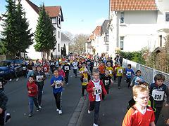 Paderborner Osterlauf (Bambini) 2010 - 18