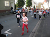 Paderborner Osterlauf (6) Foto