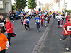 Paderborner Osterlauf (Bambini) 2010 (36070)