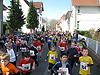 Paderborner Osterlauf (Bambini) 2010 (36116)