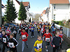 Paderborner Osterlauf (16) Foto