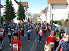 Paderborner Osterlauf (17) Foto