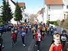 Paderborner Osterlauf (18) Foto