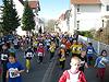 Paderborner Osterlauf (20) Foto