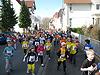 Paderborner Osterlauf (21) Foto