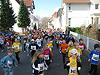Paderborner Osterlauf (22) Foto
