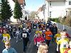 Paderborner Osterlauf (23) Foto