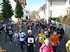 Paderborner Osterlauf (24) Foto