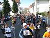 Paderborner Osterlauf (25) Foto