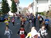 Paderborner Osterlauf (26) Foto