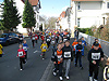 Paderborner Osterlauf (28) Foto