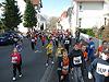 Paderborner Osterlauf (29) Foto