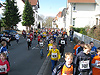 Paderborner Osterlauf (30) Foto