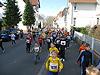 Paderborner Osterlauf (31) Foto