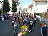Paderborner Osterlauf (32) Foto