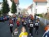 Paderborner Osterlauf (33) Foto