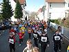 Paderborner Osterlauf (34) Foto